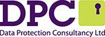 Data Protection Consultancy Logo